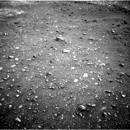 Nasa's Mars rover Curiosity acquired this image using its Right Navigation Camera on Sol 2161, at drive 2076, site number 72