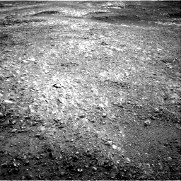 Nasa's Mars rover Curiosity acquired this image using its Right Navigation Camera on Sol 2161, at drive 2262, site number 72