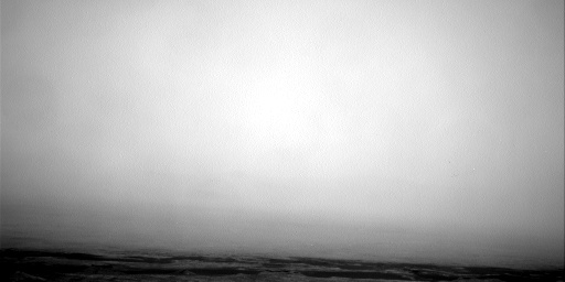 Nasa's Mars rover Curiosity acquired this image using its Right Navigation Camera on Sol 2163, at drive 2272, site number 72