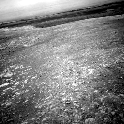 Nasa's Mars rover Curiosity acquired this image using its Right Navigation Camera on Sol 2166, at drive 2416, site number 72