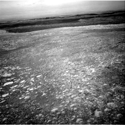 Nasa's Mars rover Curiosity acquired this image using its Right Navigation Camera on Sol 2166, at drive 2422, site number 72