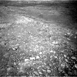 Nasa's Mars rover Curiosity acquired this image using its Right Navigation Camera on Sol 2166, at drive 2452, site number 72