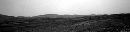 Nasa's Mars rover Curiosity acquired this image using its Right Navigation Camera on Sol 2167, at drive 2464, site number 72