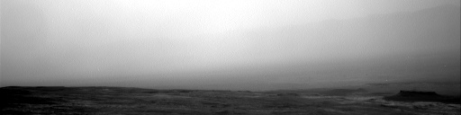 Nasa's Mars rover Curiosity acquired this image using its Right Navigation Camera on Sol 2169, at drive 2464, site number 72