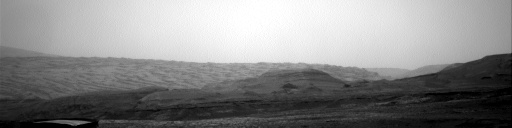 Nasa's Mars rover Curiosity acquired this image using its Right Navigation Camera on Sol 2172, at drive 2464, site number 72