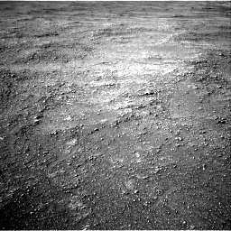 Nasa's Mars rover Curiosity acquired this image using its Right Navigation Camera on Sol 2352, at drive 210, site number 75