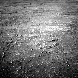 Nasa's Mars rover Curiosity acquired this image using its Right Navigation Camera on Sol 2352, at drive 216, site number 75