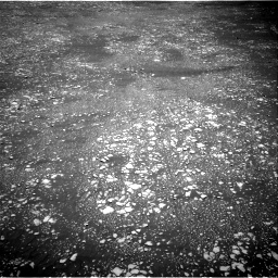 Nasa's Mars rover Curiosity acquired this image using its Right Navigation Camera on Sol 2364, at drive 1200, site number 75