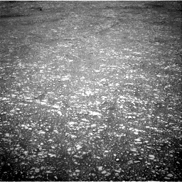 Nasa's Mars rover Curiosity acquired this image using its Right Navigation Camera on Sol 2364, at drive 1272, site number 75