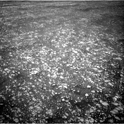 Nasa's Mars rover Curiosity acquired this image using its Right Navigation Camera on Sol 2381, at drive 1392, site number 75