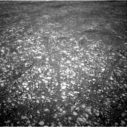 Nasa's Mars rover Curiosity acquired this image using its Right Navigation Camera on Sol 2408, at drive 1486, site number 75