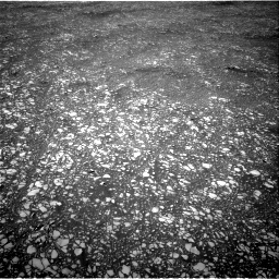 Nasa's Mars rover Curiosity acquired this image using its Right Navigation Camera on Sol 2408, at drive 1492, site number 75