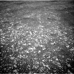 Nasa's Mars rover Curiosity acquired this image using its Right Navigation Camera on Sol 2408, at drive 1498, site number 75