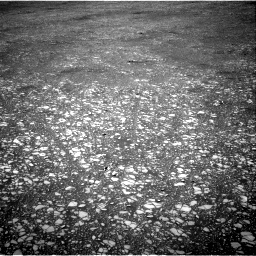Nasa's Mars rover Curiosity acquired this image using its Right Navigation Camera on Sol 2412, at drive 1618, site number 75