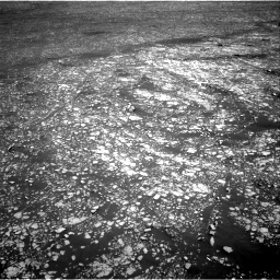 Nasa's Mars rover Curiosity acquired this image using its Right Navigation Camera on Sol 2413, at drive 1922, site number 75