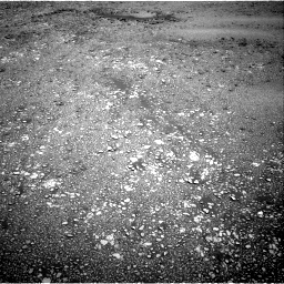 Nasa's Mars rover Curiosity acquired this image using its Right Navigation Camera on Sol 2420, at drive 2578, site number 75