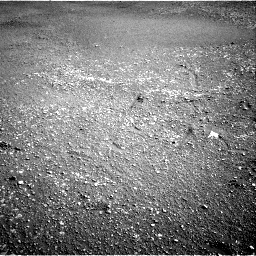 Nasa's Mars rover Curiosity acquired this image using its Right Navigation Camera on Sol 2434, at drive 406, site number 76