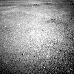 Nasa's Mars rover Curiosity acquired this image using its Right Navigation Camera on Sol 2434, at drive 460, site number 76