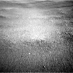 Nasa's Mars rover Curiosity acquired this image using its Right Navigation Camera on Sol 2434, at drive 508, site number 76