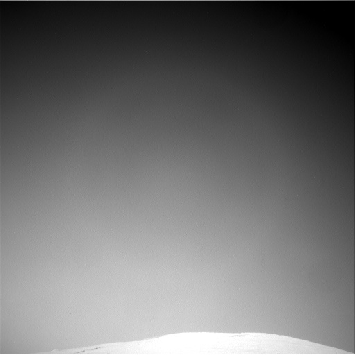 Nasa's Mars rover Curiosity acquired this image using its Right Navigation Camera on Sol 2471, at drive 2194, site number 76