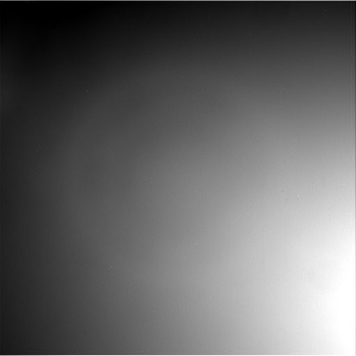Nasa's Mars rover Curiosity acquired this image using its Right Navigation Camera on Sol 2523, at drive 3002, site number 76