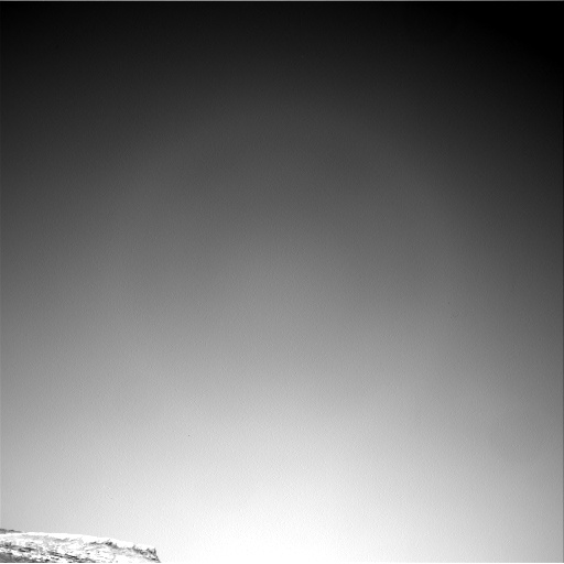 Nasa's Mars rover Curiosity acquired this image using its Right Navigation Camera on Sol 2541, at drive 3002, site number 76