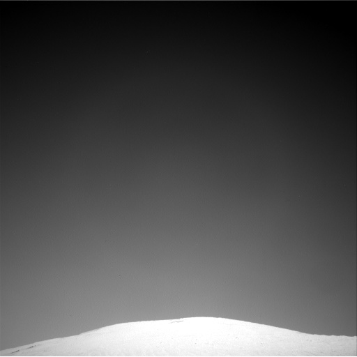 Nasa's Mars rover Curiosity acquired this image using its Right Navigation Camera on Sol 2552, at drive 3002, site number 76