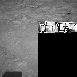 Nasa's Mars rover Curiosity acquired this image using its Right Navigation Camera on Sol 2555, at drive 3068, site number 76