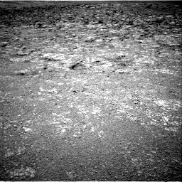 Nasa's Mars rover Curiosity acquired this image using its Right Navigation Camera on Sol 2563, at drive 304, site number 77