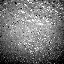 Nasa's Mars rover Curiosity acquired this image using its Right Navigation Camera on Sol 2565, at drive 418, site number 77