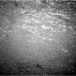 Nasa's Mars rover Curiosity acquired this image using its Right Navigation Camera on Sol 2565, at drive 442, site number 77