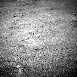 Nasa's Mars rover Curiosity acquired this image using its Right Navigation Camera on Sol 2565, at drive 508, site number 77