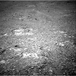 Nasa's Mars rover Curiosity acquired this image using its Right Navigation Camera on Sol 2593, at drive 2386, site number 77