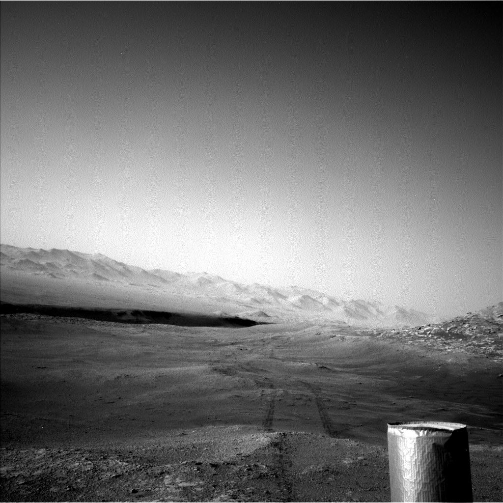 MARS: CURIOSITY u krateru  GALE Vol II. - Page 8 NLB_627875907EDR_F0772786NCAM00286M_