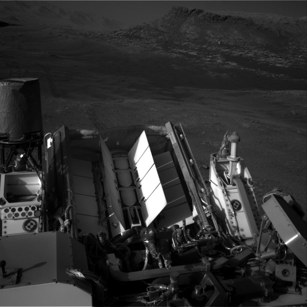 MARS: CURIOSITY u krateru  GALE Vol II. - Page 8 NRB_627875770EDR_F0772786NCAM00285M_