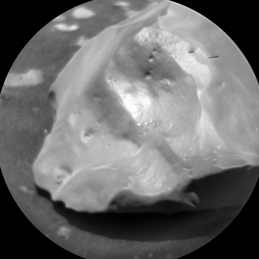 MARS: CURIOSITY u krateru  GALE Vol II. - Page 8 CR0_627860515PRC_F0772540CCAM03594L2