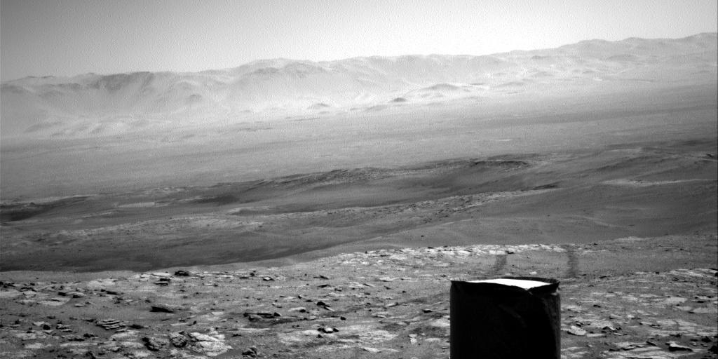 MARS: CURIOSITY u krateru  GALE Vol II. - Page 8 NRB_628745882EDR_S0780000NCAM00594M_