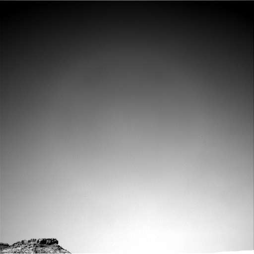 Nasa's Mars rover Curiosity acquired this image using its Right Navigation Camera on Sol 2610, at drive 216, site number 78