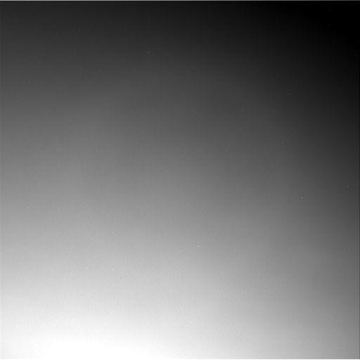 Nasa's Mars rover Curiosity acquired this image using its Right Navigation Camera on Sol 2635, at drive 1138, site number 78