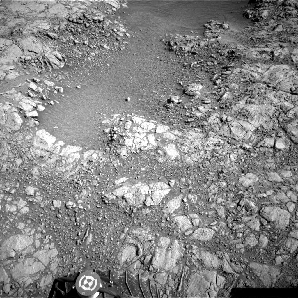 MARS: CURIOSITY u krateru  GALE Vol II. - Page 13 NLB_632128607EDR_F0781442NCAM00312M_