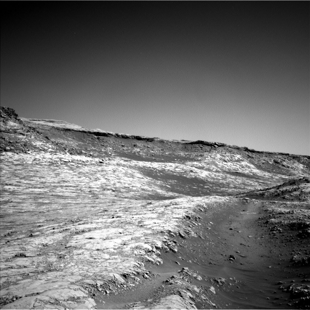 MARS: CURIOSITY u krateru  GALE Vol II. - Page 13 NLB_632128773EDR_F0781442NCAM00266M_
