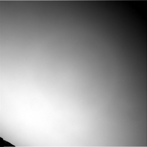 Nasa's Mars rover Curiosity acquired this image using its Right Navigation Camera on Sol 2663, at drive 2858, site number 78