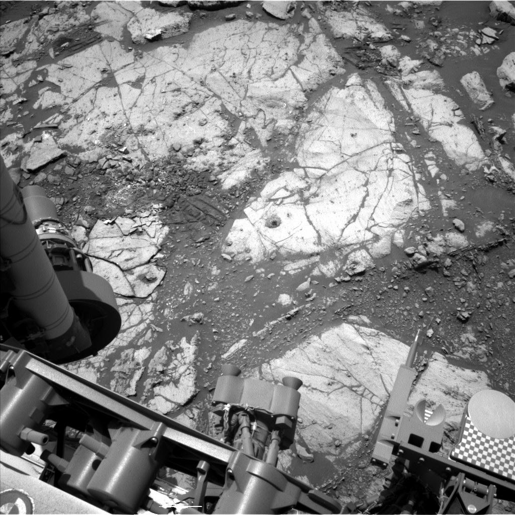 MARS: CURIOSITY u krateru  GALE Vol II. - Page 17 NLB_634344947EDR_F0790000NCAM00309M_