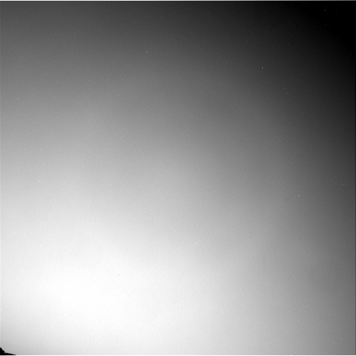 Nasa's Mars rover Curiosity acquired this image using its Right Navigation Camera on Sol 2681, at drive 0, site number 79