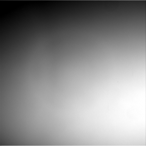 Nasa's Mars rover Curiosity acquired this image using its Right Navigation Camera on Sol 2691, at drive 0, site number 79