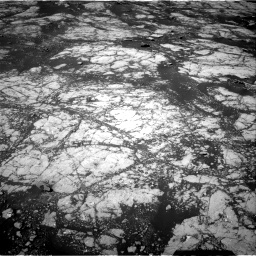 Nasa's Mars rover Curiosity acquired this image using its Right Navigation Camera on Sol 2745, at drive 1820, site number 79