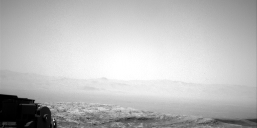 Nasa's Mars rover Curiosity acquired this image using its Right Navigation Camera on Sol 2748, at drive 2008, site number 79