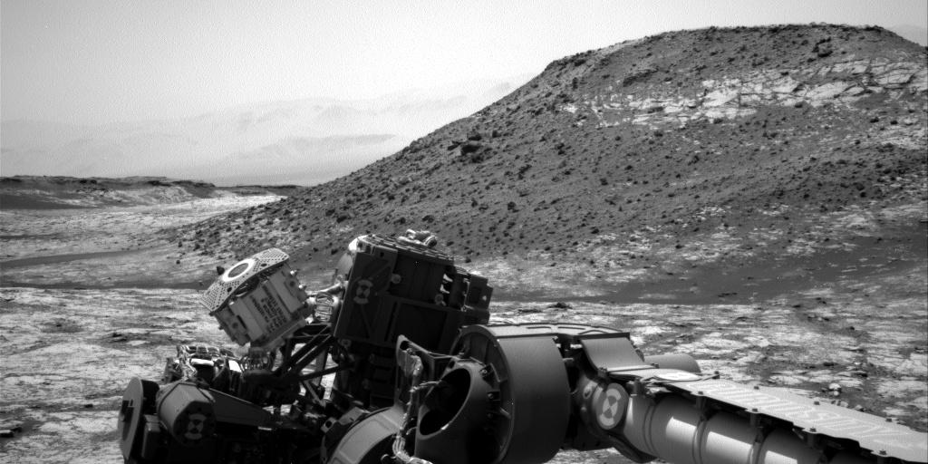 MARS: CURIOSITY u krateru  GALE Vol II. - Page 24 NRB_642241063EDR_S0792008NCAM00594M_