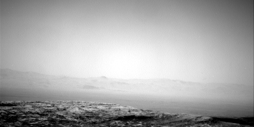 Nasa's Mars rover Curiosity acquired this image using its Right Navigation Camera on Sol 2765, at drive 2008, site number 79