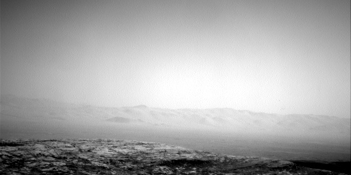 Nasa's Mars rover Curiosity acquired this image using its Right Navigation Camera on Sol 2767, at drive 2008, site number 79